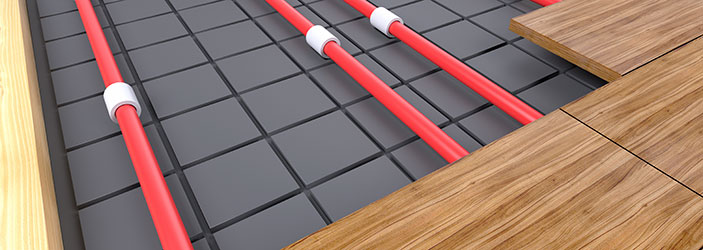 If So Then Consider Radiant Heat Floor Heating Has Many Benefits Enjoyed By Our Customers In Jackson New Egypt Plumsted And Surrounding Central